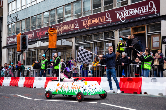 Adam Pigott, Hull Street Race, UK, 28/04/2019 13:48:17 Thumbnail