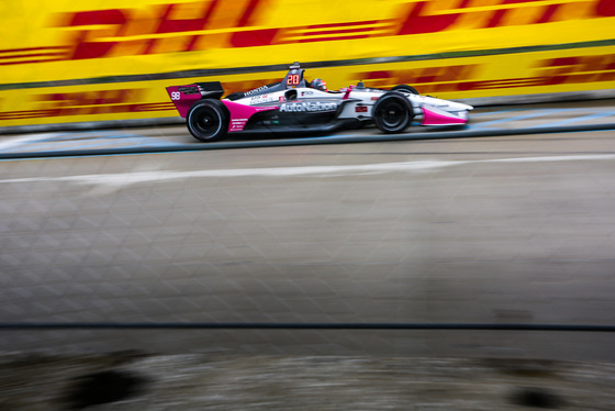 Andy Clary, Chevrolet Detroit Grand Prix, United States, 01/06/2019 17:39:34 Thumbnail