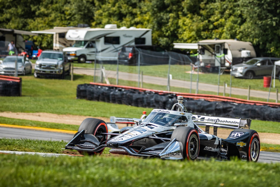 Sean Montgomery, Honda Indy 200 at Mid-Ohio, United States, 13/09/2020 13:29:38 Thumbnail