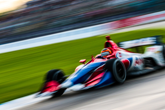 Andy Clary, Chevrolet Detroit Grand Prix, United States, 01/06/2019 17:25:02 Thumbnail