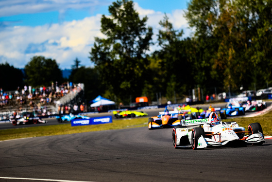 Andy Clary, Grand Prix of Portland, United States, 01/09/2019 16:08:07 Thumbnail