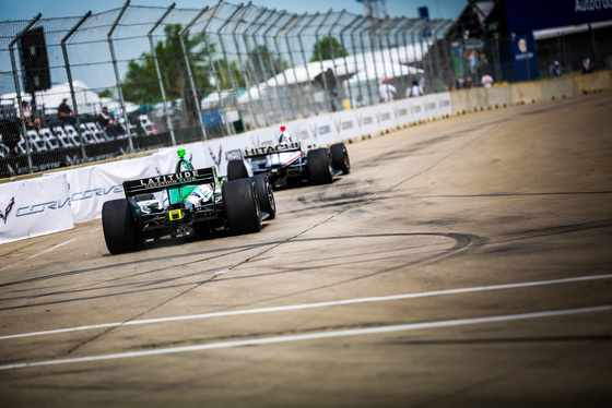 Andy Clary, Chevrolet Detroit Grand Prix, United States, 31/05/2019 11:39:18 Thumbnail