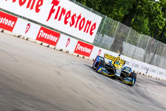Andy Clary, Chevrolet Detroit Grand Prix, United States, 01/06/2019 10:54:31 Thumbnail