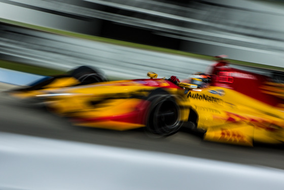 Andy Clary, Detroit Grand Prix Race 2, United States, 04/06/2017 16:14:09 Thumbnail