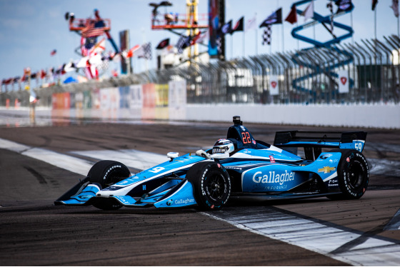 Andy Clary, Firestone Grand Prix of St Petersburg, United States, 10/03/2019 14:06:12 Thumbnail