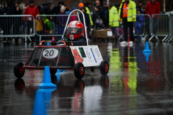 James Lynch, Greenpower Goblins, UK, 16/03/2019 11:57:22 Thumbnail