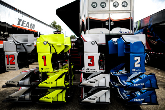 Andy Clary, Honda Indy 200, United States, 28/07/2017 15:28:04 Thumbnail