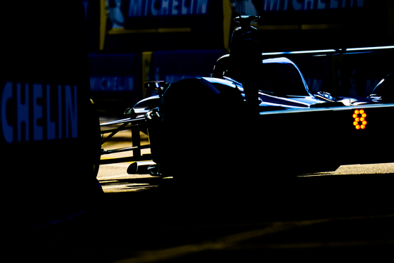 Lou Johnson, Hong Kong ePrix, China, 02/12/2017 02:43:18 Thumbnail