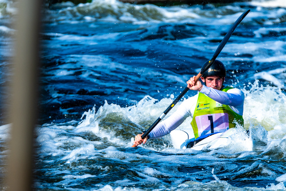 Helen Olden, British Canoeing, UK, 01/09/2018 09:52:52 Thumbnail