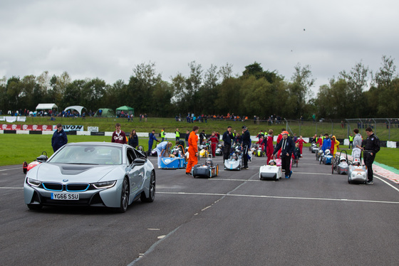 Tom Loomes, Greenpower - Castle Combe, UK, 17/09/2017 11:45:42 Thumbnail