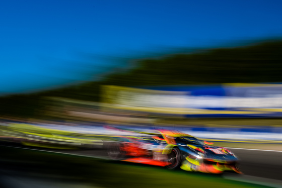 Lou Johnson, WEC Spa, Belgium, 05/05/2018 17:30:58 Thumbnail