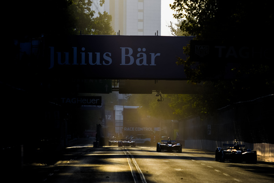 Lou Johnson, Santiago ePrix, Chile, 07/02/2018 08:01:42 Thumbnail