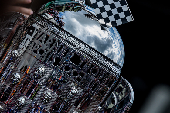 Andy Clary, Indianapolis 500, United States, 28/05/2017 16:06:05 Thumbnail