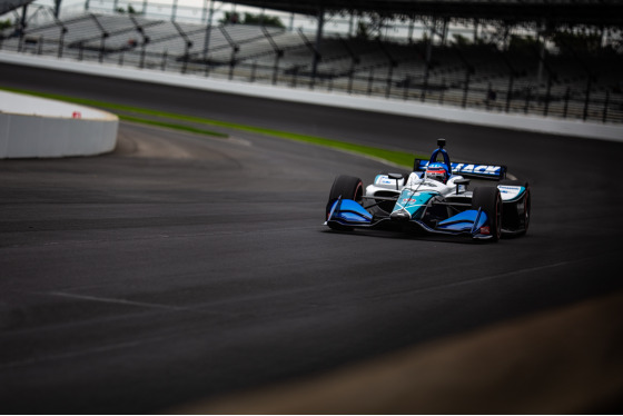 Andy Clary, INDYCAR Grand Prix, United States, 10/05/2019 12:05:34 Thumbnail