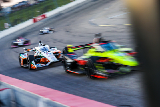 Andy Clary, Iowa INDYCAR 250, United States, 18/07/2020 20:19:22 Thumbnail