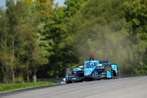Al Arena, Honda Indy 200 at Mid-Ohio, United States, 12/09/2020 11:12:38 Thumbnail