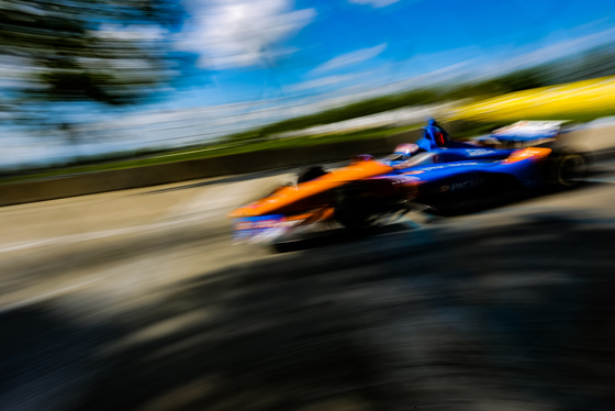 Andy Clary, Chevrolet Detroit Grand Prix, United States, 02/06/2019 17:03:33 Thumbnail