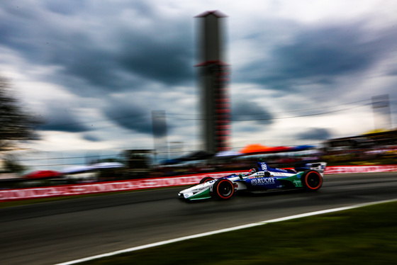Andy Clary, Honda Indy 200, United States, 29/07/2018 16:08:14 Thumbnail