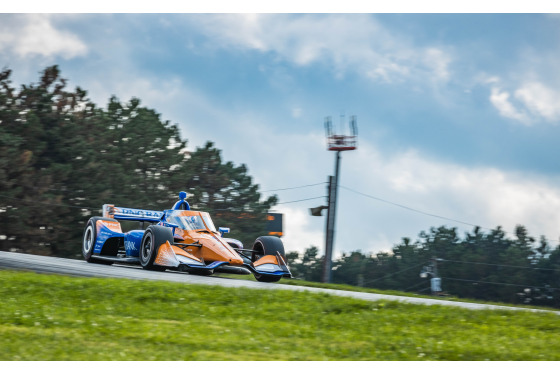 Sean Montgomery, Honda Indy 200 at Mid-Ohio, United States, 12/09/2020 16:51:31 Thumbnail