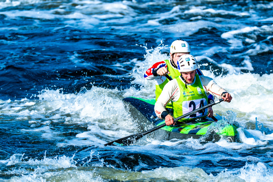 Helen Olden, British Canoeing, UK, 01/09/2018 09:59:35 Thumbnail