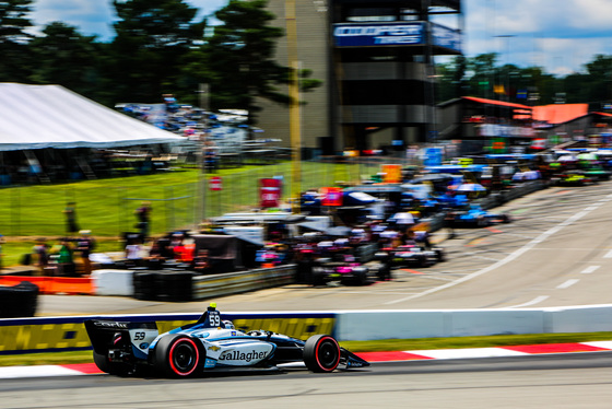 Andy Clary, Honda Indy 200, United States, 28/07/2018 13:41:36 Thumbnail