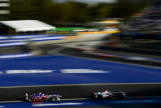 Lou Johnson, Mexico City ePrix, Mexico, 03/03/2018 17:13:29 Thumbnail