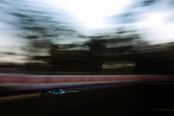 Shivraj Gohil, Mexico City ePrix, Mexico, 03/03/2018 10:36:07 Thumbnail