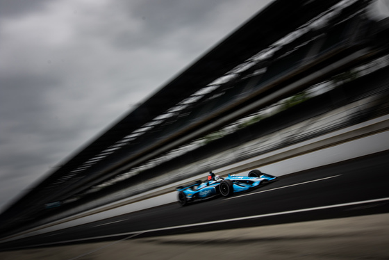 Andy Clary, INDYCAR Grand Prix, United States, 10/05/2019 06:10:06 Thumbnail
