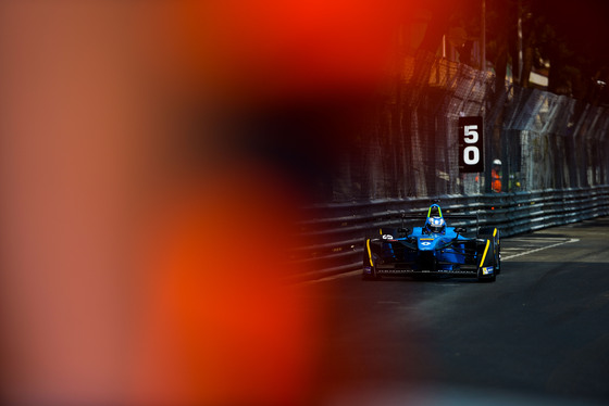 Nat Twiss, Monaco ePrix, Monaco, 13/05/2017 16:16:53 Thumbnail