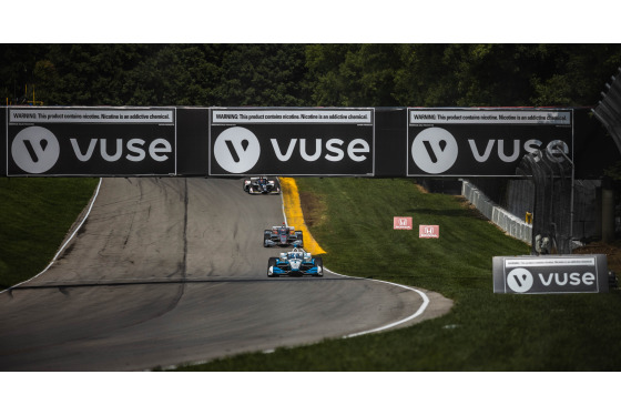 Sean Montgomery, Honda Indy 200 at Mid-Ohio, United States, 13/09/2020 13:10:34 Thumbnail