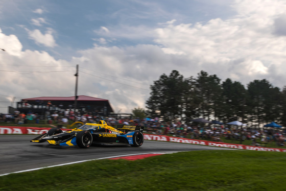 Al Arena, Honda Indy 200 at Mid-Ohio, United States, 11/09/2020 17:28:52 Thumbnail