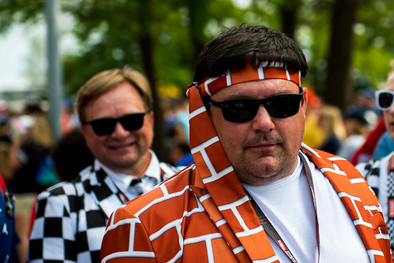 Peter Minnig, Indianapolis 500, United States, 26/05/2019 10:08:50 Thumbnail