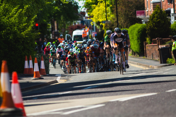 Adam Pigott, Lincoln Grand Prix, UK, 13/05/2018 15:25:11 Thumbnail