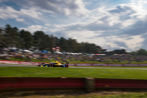 Al Arena, Honda Indy 200 at Mid-Ohio, United States, 11/09/2020 17:24:50 Thumbnail