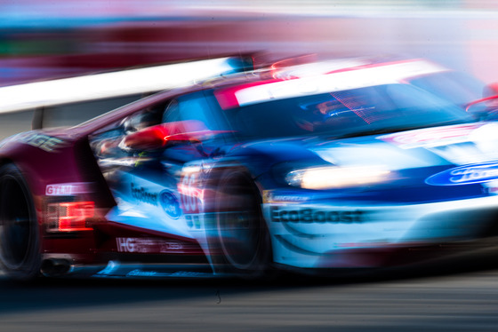 Dan Bathie, Toyota Grand Prix of Long Beach, United States, 13/04/2018 08:04:23 Thumbnail
