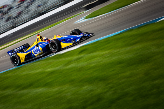 Andy Clary, INDYCAR Grand Prix, United States, 11/05/2019 11:29:42 Thumbnail
