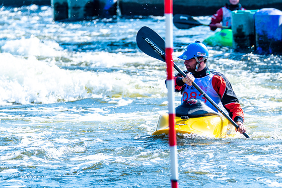 Helen Olden, British Canoeing, UK, 01/09/2018 10:27:36 Thumbnail