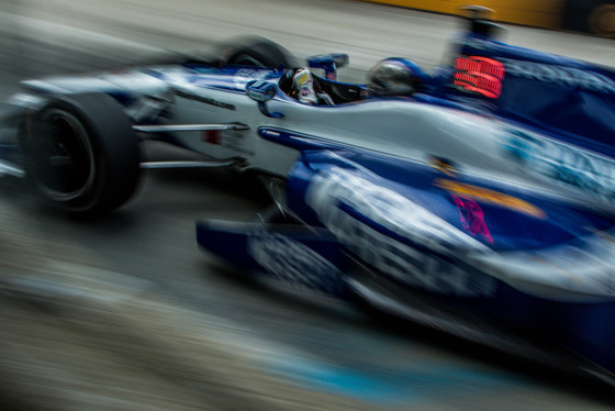 Andy Clary, Detroit Grand Prix Race 2, United States, 04/06/2017 16:02:11 Thumbnail