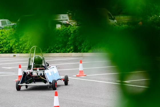 Jamie Sheldrick, Greenpower, UK, 13/05/2017 11:44:29 Thumbnail