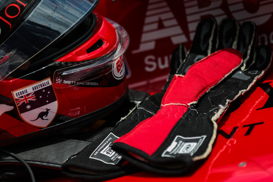 Andy Clary, Indianapolis 500, United States, 19/05/2018 13:58:13 Thumbnail