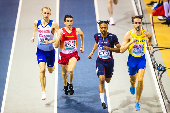 Adam Pigott, European Indoor Athletics Championships, UK, 02/03/2019 19:35:01 Thumbnail