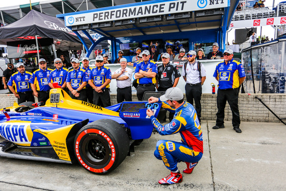 Andy Clary, Chevrolet Detroit Grand Prix, United States, 01/06/2019 11:19:57 Thumbnail
