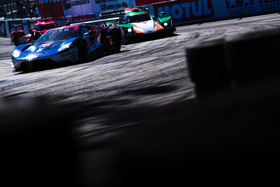 Jamie Sheldrick, IMSA Sportscar Grand Prix of Long Beach, United States, 13/04/2019 15:31:07 Thumbnail