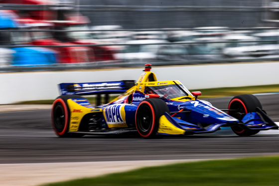 Andy Clary, INDYCAR Harvest GP Race 1, United States, 02/10/2020 16:32:09 Thumbnail