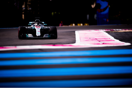 Sergey Savrasov, French Grand Prix, France, 24/06/2018 17:08:46 Thumbnail