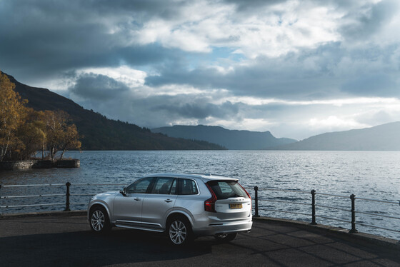 Nat Twiss, XC90 road trip, UK, 23/10/2016 10:12:33 Thumbnail