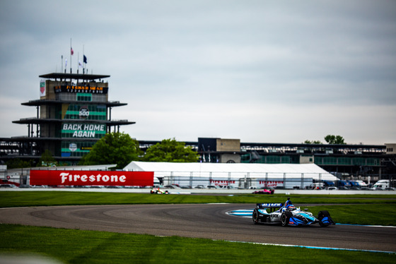 Andy Clary, INDYCAR Grand Prix, United States, 10/05/2019 08:55:05 Thumbnail