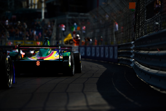 Nat Twiss, Monaco ePrix, Monaco, 13/05/2017 16:26:15 Thumbnail