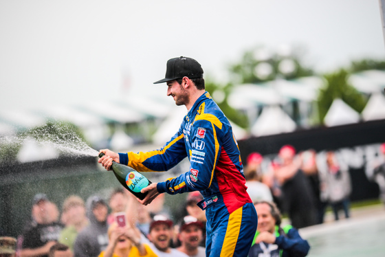 Andy Clary, Chevrolet Detroit Grand Prix, United States, 01/06/2019 18:44:48 Thumbnail