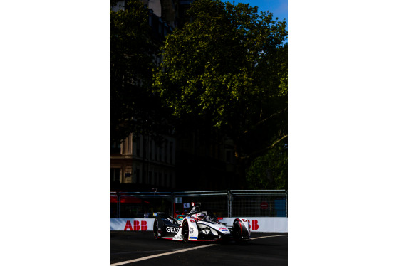 Shivraj Gohil, Paris ePrix, France, 27/04/2019 10:29:58 Thumbnail